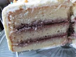best 25 wedding cake recipes ideas on pinterest wedding cake