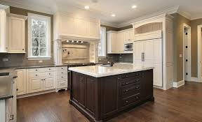 noticeable kitchen cabinets simply white tags kitchen cabinets