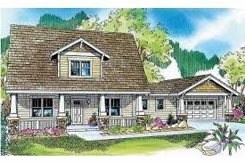 Bungalow House Plan Alp 07wx by Bungalow Homes On Pinterest Bungalow Homes Plans Craftsman