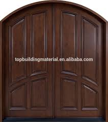 country style interior doors country style interior doors