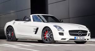 mercedes amg 64 2013 mercedes sls amg gt turns the ring 5 seconds faster