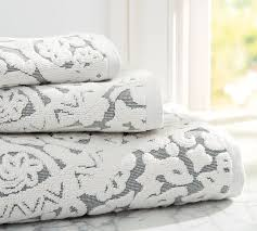 home design brand towels patterned bath towels olympico