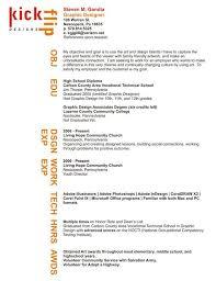 Verizon Resume 76 Best Resume Ideas Images On Pinterest Resume Ideas Resume