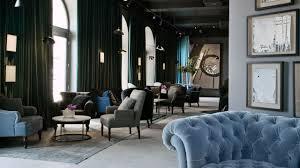 when art shapes space the new hotel adriatic in rovinj croatia