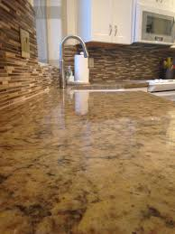 granite countertop kitchen sink brands reviews tighten faucet