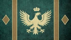 Flag Ir Okiir Flag Of Summerset Isles The Elder Scrolls Wallpaper And