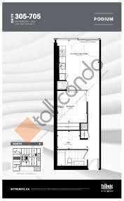 100 plan42 sayajiraje avenue in keshav nagar mundhwa pune