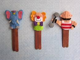 circus puppets finger puppets circus a by littlemur on deviantart