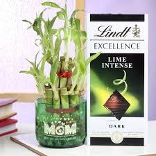Personalized Flower Vases Pots U0026 Vases Buy Pots U0026 Vases Online Gift Delivery In India
