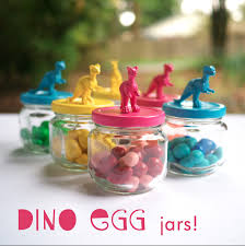 dinosaur party favors dinosaur favors from the post 10 dinosaur party must haves boy