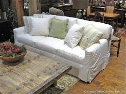 Sleeper Sofa Loveseat Brilliant Country Sofas With Country Couches Furniture Country