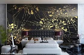 Gold And Black Bedroom Decor Black And Gold Bedroom Design Black - Black and gold bedroom designs