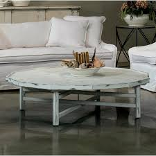 Rattan Accent Table Coffee Table Adorable Rattan Table And Chairs Rattan