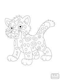 colorpages7 com free coloring pages site