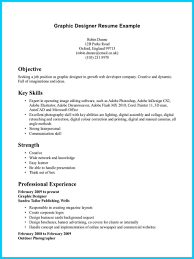 Resume Free Template Download Flash Designer Resume Resume Cv Cover Letter