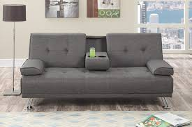 Sofa Beds Canberra Buy Lounges Sofa Beds U0026 Mattresses Online Australia Think Lounges