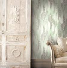 traditional wallpaper classic designs burke decor