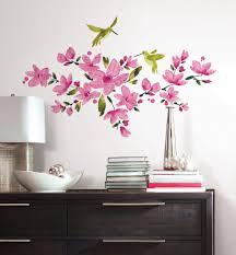 pantone color year 2014 u2013 radiant orchid roommates blog
