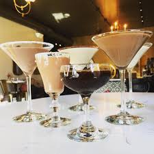 huge martini baileys u0027 chocolate bar home facebook
