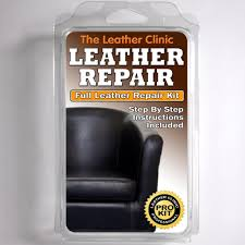 How To Patch Leather Sofa Lovely Patch Leather Sofa 16 With Additional With Patch Leather