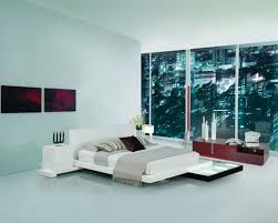Contemporary Modern Bedroom Furniture - master bedroom sets luxury modern and italian collection