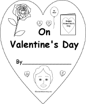 activities crafts and cards for valentine u0027s day