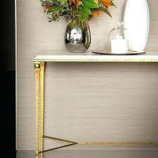 Stone Console Table Stone Top Console Table U2013 Launchwith Me