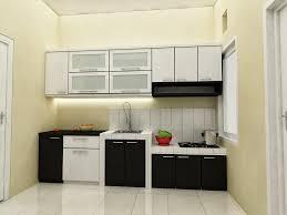 furniture kitchen set jasa pembuatan kitchen set di kitchen sets kitchens and