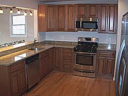 stock kitchen cabinets white stock kitchen cabinets stock kitchen