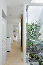5 modern japanese houses without windows japanese design a