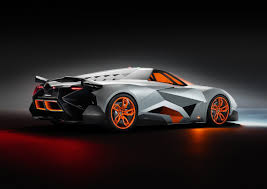 lamborghini aventador headlights in the dark lamborghini egoista concept happy birthday from volkswagen
