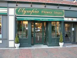 flower store olympia flower store in the south end boston