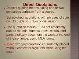 mla quote novel 100 novel quote citation archetype detective paper with