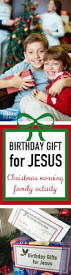best 25 meaningful christmas gifts ideas on pinterest