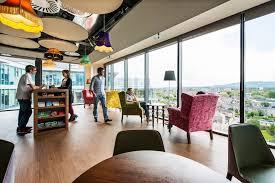 Google Snapshots Gorgeous 80 Google Office Munich Design Ideas Of Visit Google U0027s