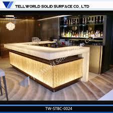 bar designs for home modern bar counter designs for home home design
