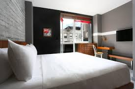 hotel henri new york new york city ny booking com