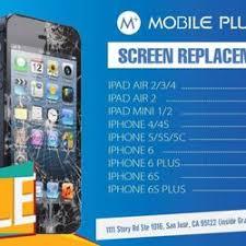 ls plus phone number mobile plus 21 photos mobile phone repair 1818 tully rd east