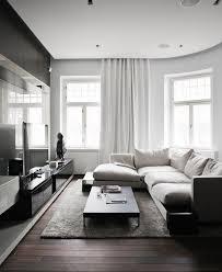 minimalist living room layout trend sofa design for minimalist home interior ideas living room