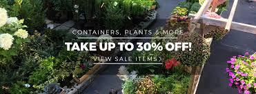 chelsea garden center located in williamsburg u0026 redhook