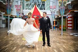 cruise wedding 10 best cruise lines for weddings cruise critic