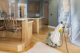 Sanding Floor by Sanding Wooden Floors U2014 5 Star