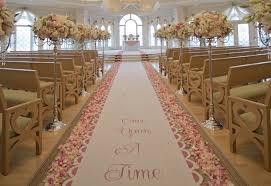 disney wedding vintage walt disney world disney s tale weddings launches
