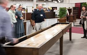 niwa furniture expo northern indiana woodcrafters association