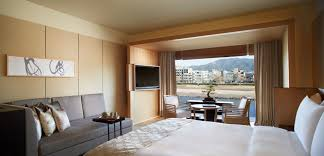 Sofa King Video by Luxury Room In Kyoto Japan The Ritz Carlton Kyoto