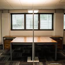 lampe de bureau professionnel mobilier de bureau professionnel en moselle pagespro