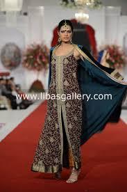 designer evening dresses bridal dresses london manchester