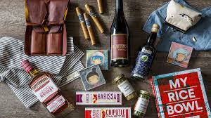 holiday gift ideas the 2017 holiday gift guide for seattle eater seattle
