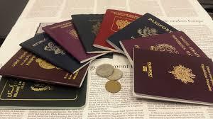 bureau de l immigration immigration lawyer permanent residency term