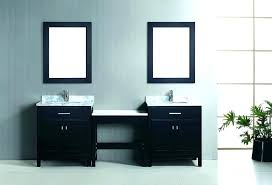 design element bathroom vanities bathroom vanities dayton ohio design element bathroom vanities